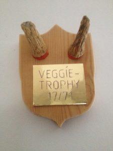 Foto.Veggie-Trophy.17:71