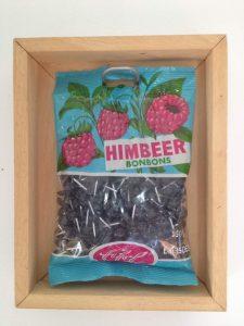 Neue Süßigkeiten Himber-Nägel01.klein