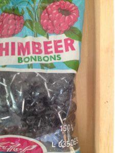 Neue Süßigkeiten Himber-Nägel02.klein