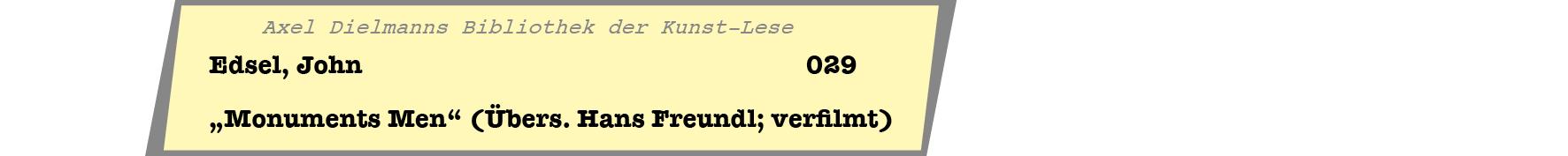 Kartei-33-Edsel