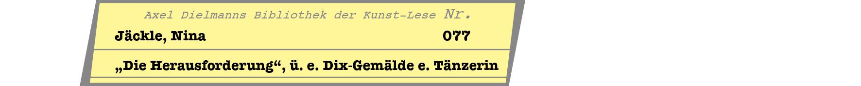 Kartei-72