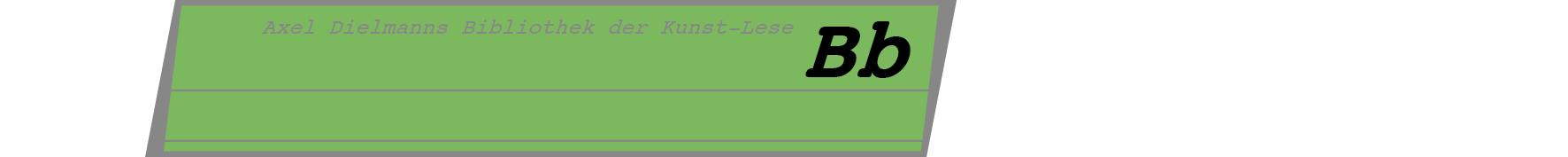 Kartei-B