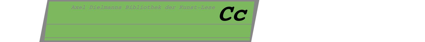 Kartei-C