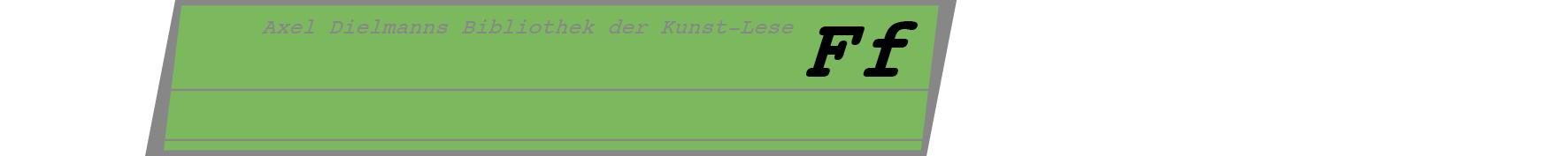 Kartei-F