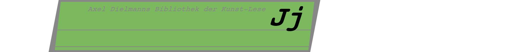 Kartei-J