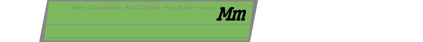 Kartei-M