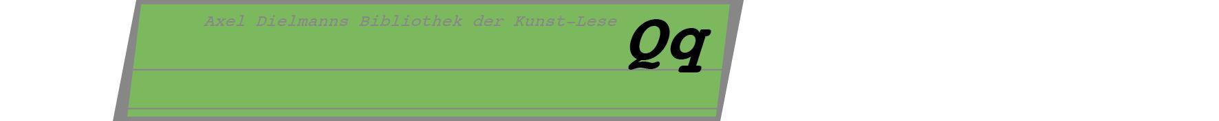 Kartei-Q