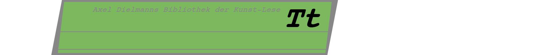 Kartei-T
