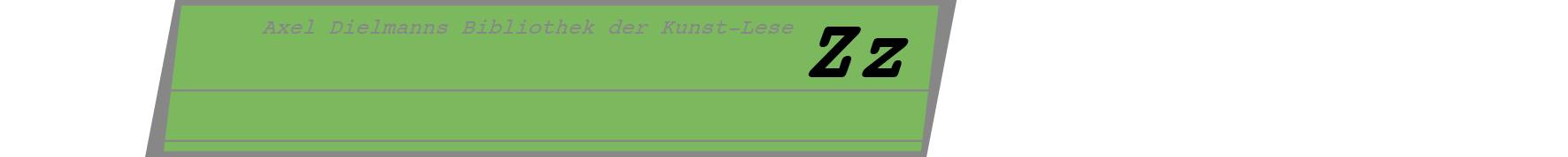Kartei-Z